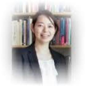 和田 美沙のプロフィール写真
