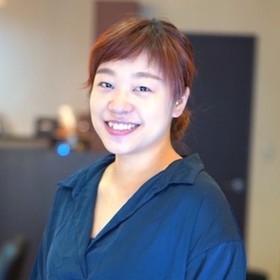 西岡 美香子のプロフィール写真