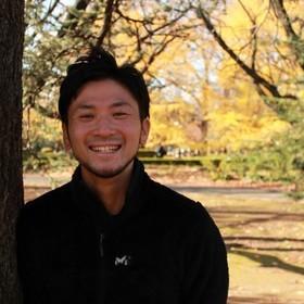 中島 昭聡のプロフィール写真