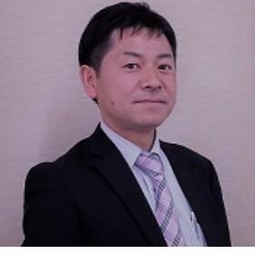 依田 和志のプロフィール写真