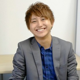 田口 昴のプロフィール写真
