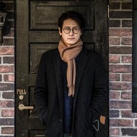 朝川 優のプロフィール写真
