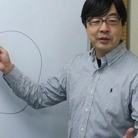 安田 順のプロフィール写真