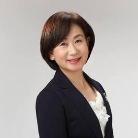 塩塚 淳子のプロフィール写真