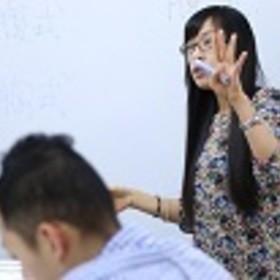 浦 麻紀子のプロフィール写真