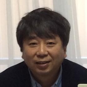 橋本 光正のプロフィール写真