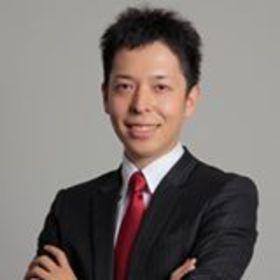 野呂 浩良のプロフィール写真
