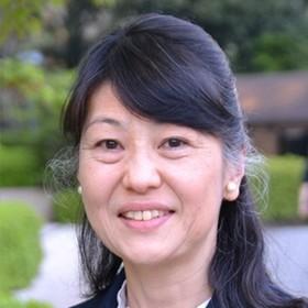 小野 立子のプロフィール写真