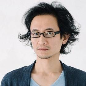 大庭 裕介のプロフィール写真