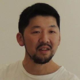 伊藤 洋平のプロフィール写真