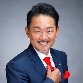 廣瀬 友二のプロフィール写真