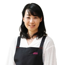 花村 明日香のプロフィール写真