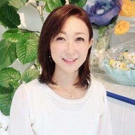 志村 哲子のプロフィール写真