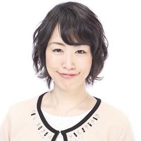 岡 有希恵のプロフィール写真