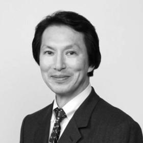 牧野 健太郎のプロフィール写真