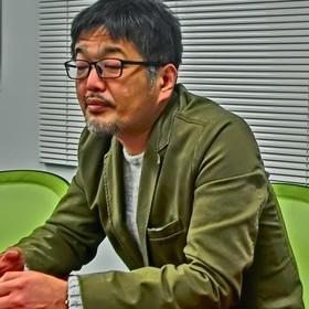 渡邊 功二のプロフィール写真
