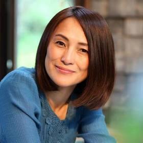 横尾 美穂のプロフィール写真