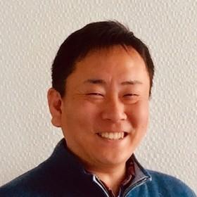 谷口 拓生のプロフィール写真