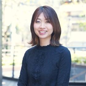 遠藤 理恵のプロフィール写真