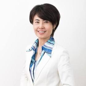 田中 直美のプロフィール写真