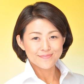藤岡 康代のプロフィール写真