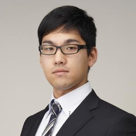 佐藤 将伍のプロフィール写真