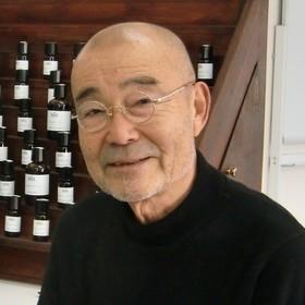 安田 高司のプロフィール写真