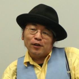 堤 裕司のプロフィール写真