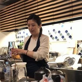 森田 佐和子のプロフィール写真