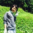 田中 絵里子
