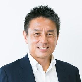 山科 雅弘のプロフィール写真