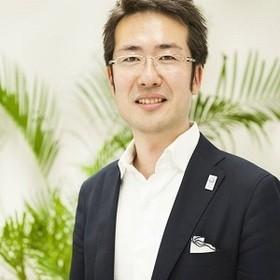 山崎 実のプロフィール写真
