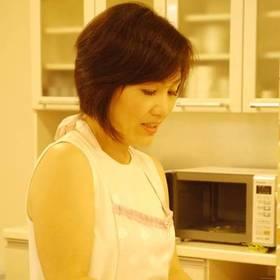 中川 佳子のプロフィール写真