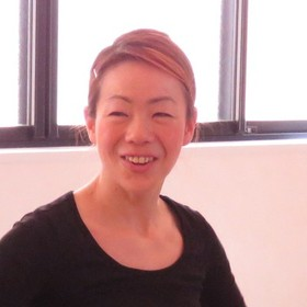 渡邊 美由紀のプロフィール写真