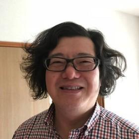 藤井 昌宏のプロフィール写真