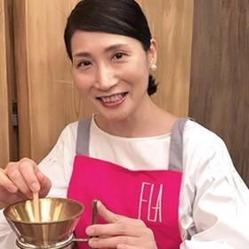 原田 浩子のプロフィール写真