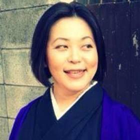 小田 彦三郎のプロフィール写真