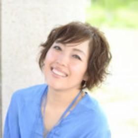 伊東 麻裕子のプロフィール写真