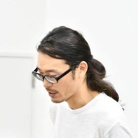 松田  直樹のプロフィール写真