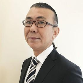 大里 浩二のプロフィール写真