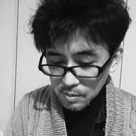 佐藤 好彦のプロフィール写真