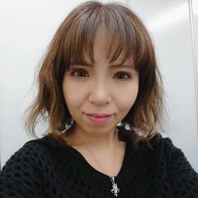 石川 真澄のプロフィール写真