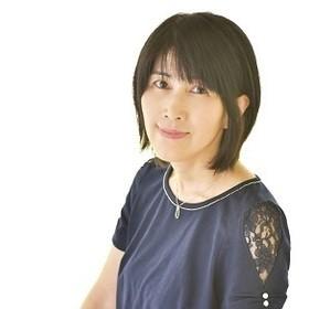 金井 裕子のプロフィール写真