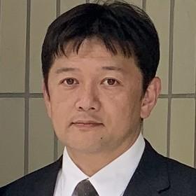小林 正宗のプロフィール写真