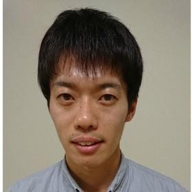 奥井  祐介のプロフィール写真