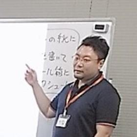 Omori Takuyaのプロフィール写真
