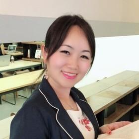 小林 コトミのプロフィール写真