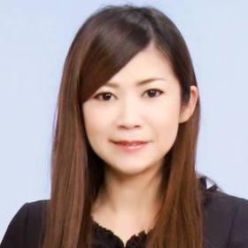 藤高 昌子のプロフィール写真