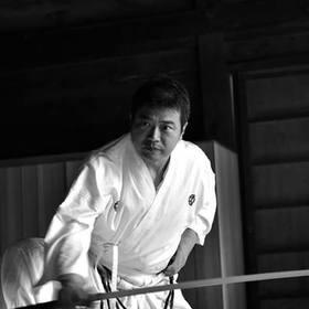 永野 勝のプロフィール写真