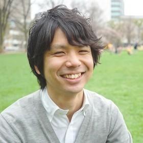 原田 敦のプロフィール写真
